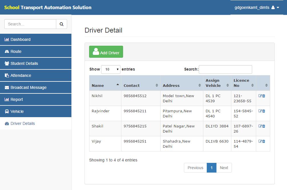 driver_detail